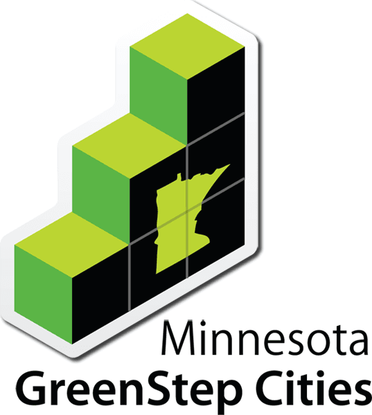 GreenStep Cities