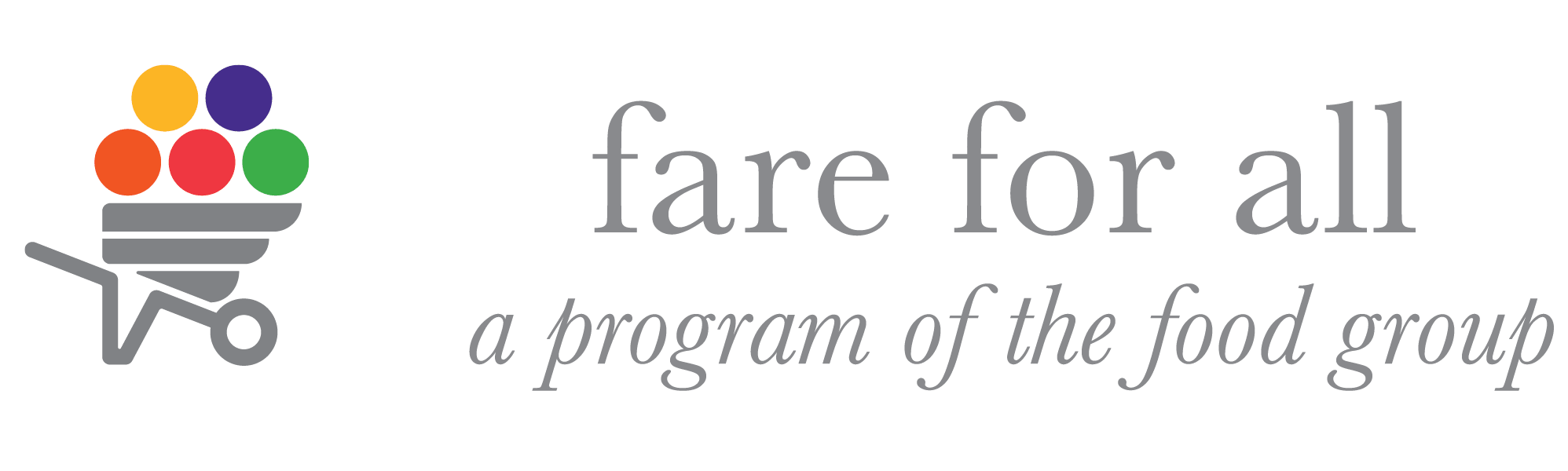fare for all logo Opens in new window
